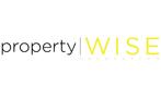 http://assets.boxdice.com.au/private/prospects/attachments/3c3/aa0/client_logo_71_1.jpg?d53d7388841d70872bb0922af6a0bd1b