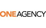 http://assets.boxdice.com.au/private/prospects/attachments/432/4f7/one_agency.jpg?7fd5824810e4e1812f0b1b49aa03cbab