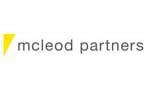 http://assets.boxdice.com.au/private/prospects/attachments/472/8ee/client_logo_57.jpg?52f85b4c4e1370e4cb01099f0874e694