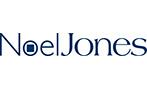 http://assets.boxdice.com.au/private/prospects/attachments/47f/4ab/noel_jones.jpg?75c4cccfa0516a5dd638ad28bd06d20a