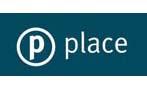 http://assets.boxdice.com.au/private/prospects/attachments/5b7/ff5/client_logo_70.jpg?3c7e86aa23ce58a6f372162bd9d33bd8