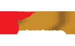 http://assets.boxdice.com.au/private/prospects/attachments/5bc/3a9/client_logo_83_1.png?457c8753a434734771216c986153a18e