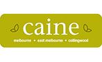 http://assets.boxdice.com.au/private/prospects/attachments/67c/2c8/caine_re.jpg?e98ff6b9d4be9995ee6fd381bf1bd59d