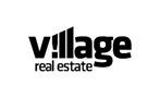 http://assets.boxdice.com.au/private/prospects/attachments/6ed/850/village_re.jpg?e021e009d554ff8d5f6cb5c5ed76fbd4