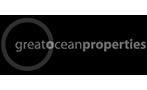 http://assets.boxdice.com.au/private/prospects/attachments/6fe/ce0/greatoceanproperties.jpg?4a5a4b8b876c636f2e721a1242303b54