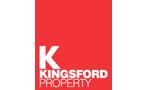 http://assets.boxdice.com.au/private/prospects/attachments/794/634/client_logo_50_1.png?df7b6591ffaf964e229268f884246e17
