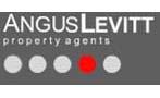http://assets.boxdice.com.au/private/prospects/attachments/8bc/47c/client_logo_65.jpg?d2f9725a0d74f634d9d69f027d920ff3
