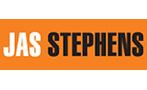 http://assets.boxdice.com.au/private/prospects/attachments/966/40d/jas_stephens.jpg?d85f94c7b638b67636384955f2daf8dd