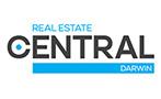 http://assets.boxdice.com.au/private/prospects/attachments/a81/83c/re_central.jpg?2ba201a9c1ac4f765913adb3ba990d75