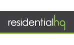 http://assets.boxdice.com.au/private/prospects/attachments/aa5/54d/client_logo_75_1.png?1831d0df8c5936c2922421a609cf6371