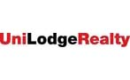 http://assets.boxdice.com.au/private/prospects/attachments/ba3/761/client_logo_86.jpg?3a7be99e1a4b969b0b491745d996c85d