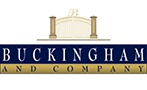 http://assets.boxdice.com.au/private/prospects/attachments/c3d/f63/buckingham_logo_copy.jpg?dc1e5c932465af6ddd5a7095f966c52d