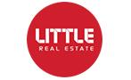 http://assets.boxdice.com.au/private/prospects/attachments/cd0/473/about_logo4.jpg?9db46ef3615d2de39a90b902729c73c6