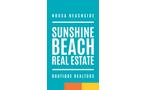 http://assets.boxdice.com.au/private/prospects/attachments/d7b/da8/client_logo_80_1.png?38cb05623fb554f2de1a577dd21228eb