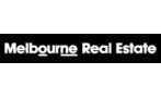 http://assets.boxdice.com.au/private/prospects/attachments/dd9/44a/client_logo_58.jpg?b26f5425418897b840b4e3651bd08fe1