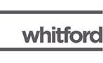 http://assets.boxdice.com.au/private/prospects/attachments/e14/6c3/whitford.jpg?fa869387df3b8fdbfa33223b3b36c322