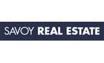 http://assets.boxdice.com.au/private/prospects/attachments/e59/9f6/client_logo_77.jpg?2a3843af6f15a3b1f73e9db5ddd1e471