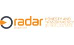 http://assets.boxdice.com.au/private/prospects/attachments/e75/527/client_logo_74_1.jpg?ce9ae703a6054c57be09c6297ffa68d0