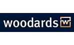 http://assets.boxdice.com.au/private/prospects/attachments/eb4/05c/woodards.jpg?e8121305afe26834ada349879093f078