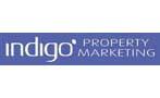 http://assets.boxdice.com.au/private/prospects/attachments/f7b/591/client_logo_46.jpg?4f08e252f75c9a7f06b510aac41955fc