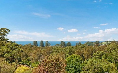 http://assets.boxdice.com.au/residential_hq_central_coast/listings/104/c224eb54.JPG?crop=400x250