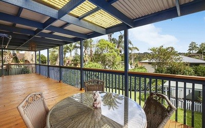 http://assets.boxdice.com.au/residential_hq_central_coast/listings/124/6643cffc.jpg?crop=400x250
