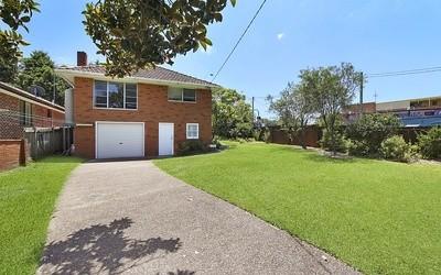 http://assets.boxdice.com.au/residential_hq_central_coast/listings/128/64d4343a.jpg?crop=400x250