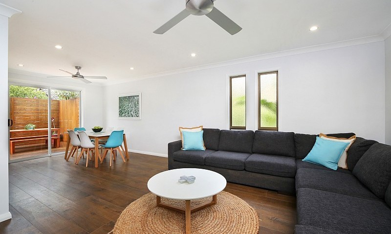 http://assets.boxdice.com.au/residential_hq_central_coast/listings/130/b62abc36.jpg?crop=800x480