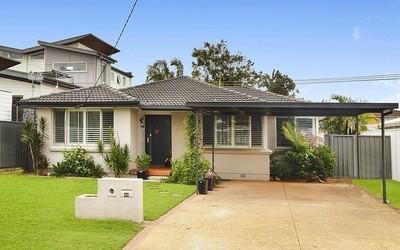 http://assets.boxdice.com.au/residential_hq_central_coast/listings/131/f9b183ab.jpg?crop=400x250