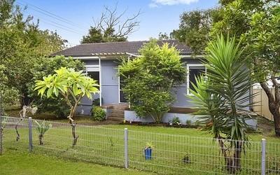 http://assets.boxdice.com.au/residential_hq_central_coast/listings/132/6312e592.jpg?crop=400x250