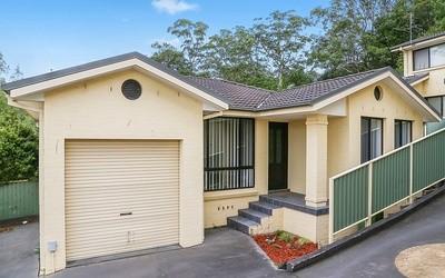 http://assets.boxdice.com.au/residential_hq_central_coast/listings/154/35e5d917.jpg?crop=400x250