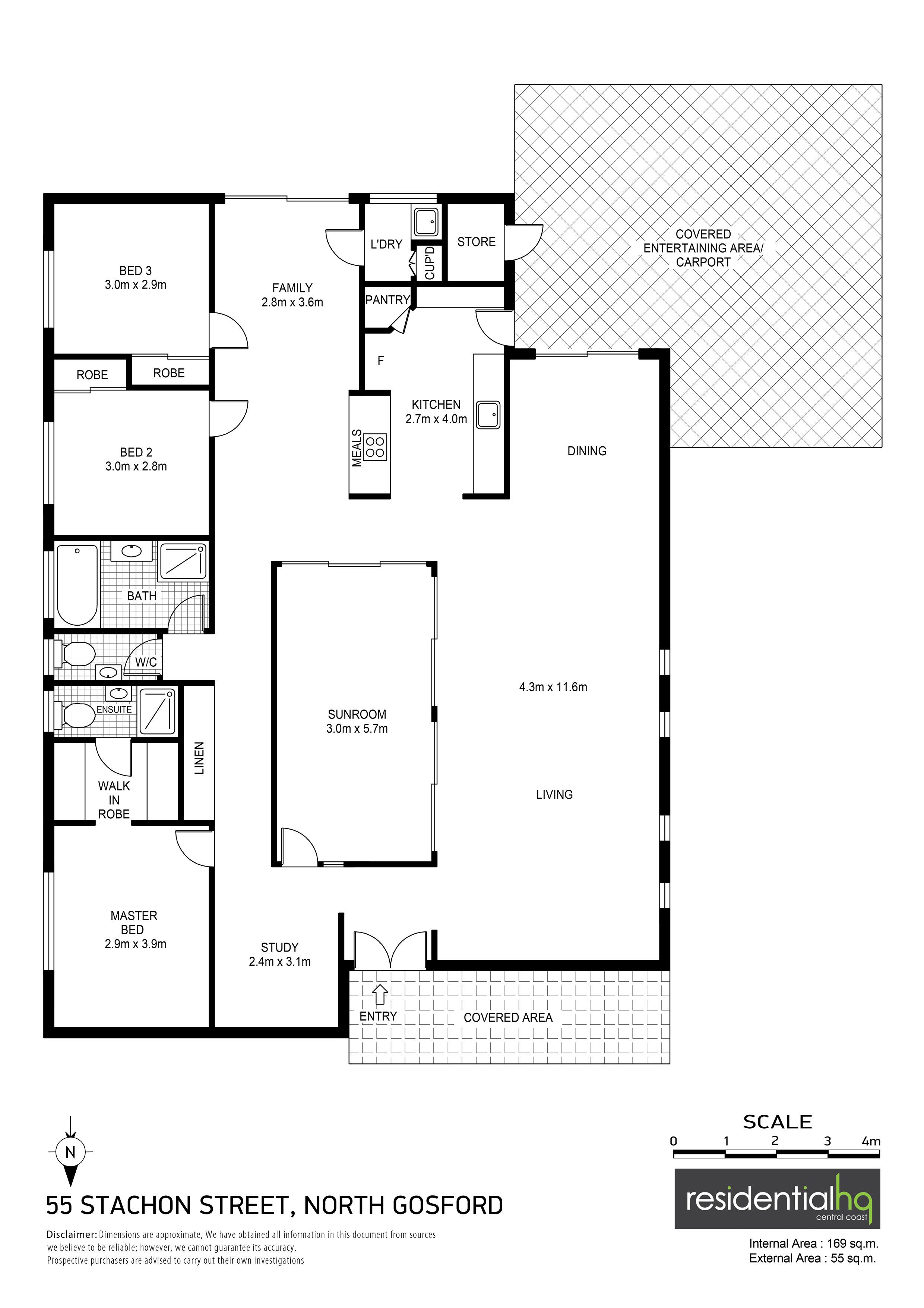 http://assets.boxdice.com.au/residential_hq_central_coast/listings/157/5bcec181.jpg