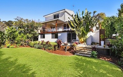 http://assets.boxdice.com.au/residential_hq_central_coast/listings/84/aef8cd46.jpg?crop=400x250