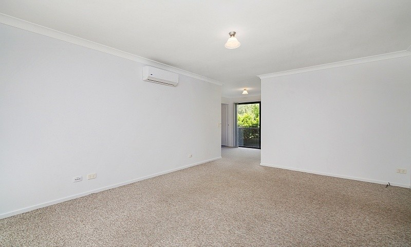 http://assets.boxdice.com.au/residential_hq_central_coast/rental_listings/2/67956d8c.jpg?crop=800x480