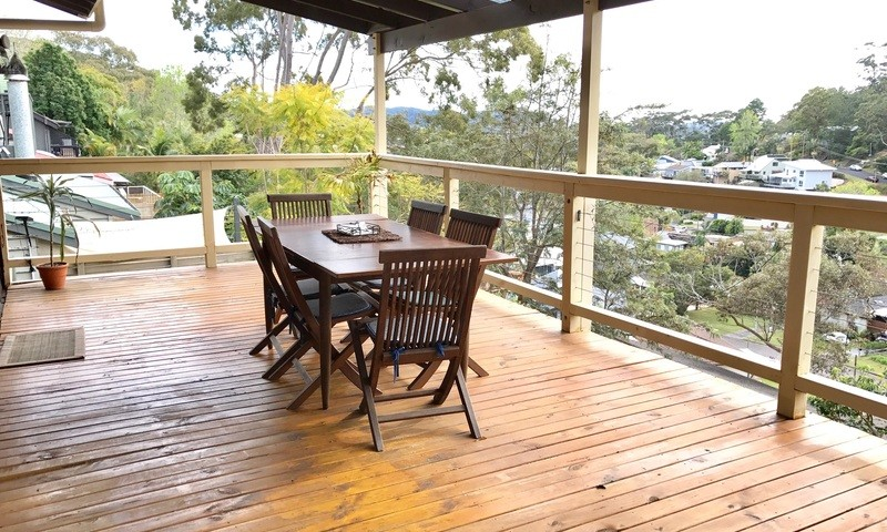 http://assets.boxdice.com.au/residential_hq_central_coast/rental_listings/4/316e5198.jpeg?crop=800x480