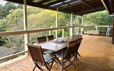 http://assets.boxdice.com.au/residential_hq_central_coast/rental_listings/4/4715e9b3.jpeg?crop=400x250