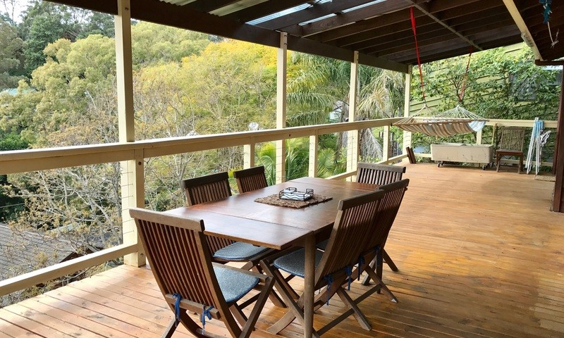 http://assets.boxdice.com.au/residential_hq_central_coast/rental_listings/4/4715e9b3.jpeg?crop=800x480