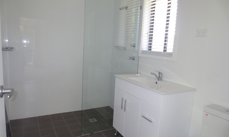 http://assets.boxdice.com.au/residential_hq_central_coast/rental_listings/5/345b3c23.jpg?crop=800x480