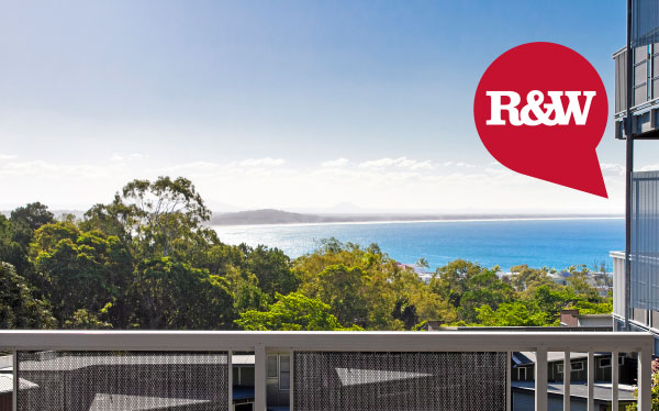 40 Park Crescent, Sunshine Beach