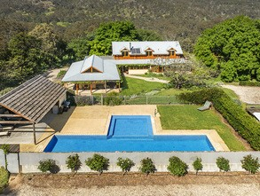 705 Greenslopes Road, TRAWOOL Rural Lifestyle