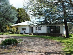 505 Redgate Road, RUFFY Rural Lifestyle