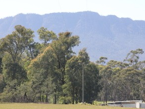 337 Glendale Road, TAGGERTY Rural Lifestyle