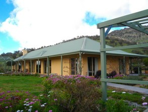 760 Upper Goulburn Road, TALLAROOK Rural Other