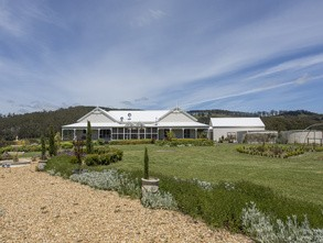 1174 Tarra Valley Road, TARRA VALLEY Rural Other
