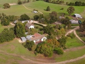 1280 Broadford-Glenaroua Road, GLENAROUA Rural MixedFarming