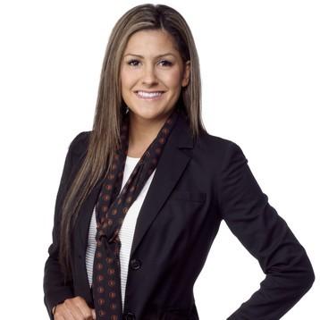 Anuisha Schroeder (Wallis)