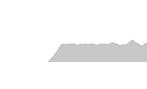 http://assets.boxdice.com.au/snowden-parkes/attachments/354/95e/logo_top.png?a3402fba54c897e00eab96251f7df125