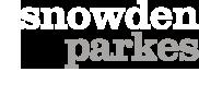 http://assets.boxdice.com.au/snowden-parkes/attachments/48f/9f7/logo_top.png?1ceaeb0f5b0cdd8ddcad8f749b0d267b