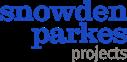 http://assets.boxdice.com.au/snowden-parkes/attachments/c58/642/logo_projects_large.png?a68ff9c226362e0384f8ae7b98a66a64