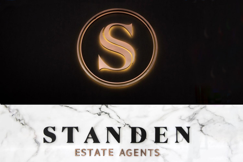 http://assets.boxdice.com.au/standengroup/attachments/3f7/78c/standen_estate_agents_jan_06_02b.jpg?f9127c4d4549fb2a42d5053c6e06ff83